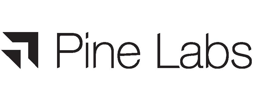 Pine Labs