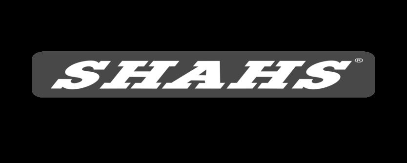 Shahs