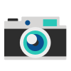 Digital camera service near me
