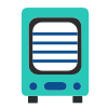 Extended warranty for Roon Coolers