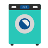 Extended warranty for washing machine