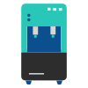 water purifier repair and service