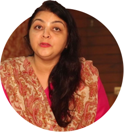 Bhavna Khanna