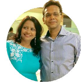 Neha Agrawal