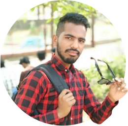 Saif Pathan